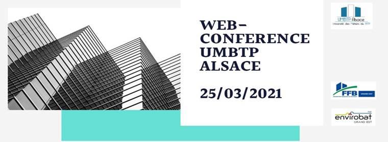 UMBTP Alsace